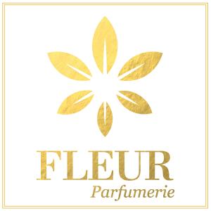 Fleur niche perfumes