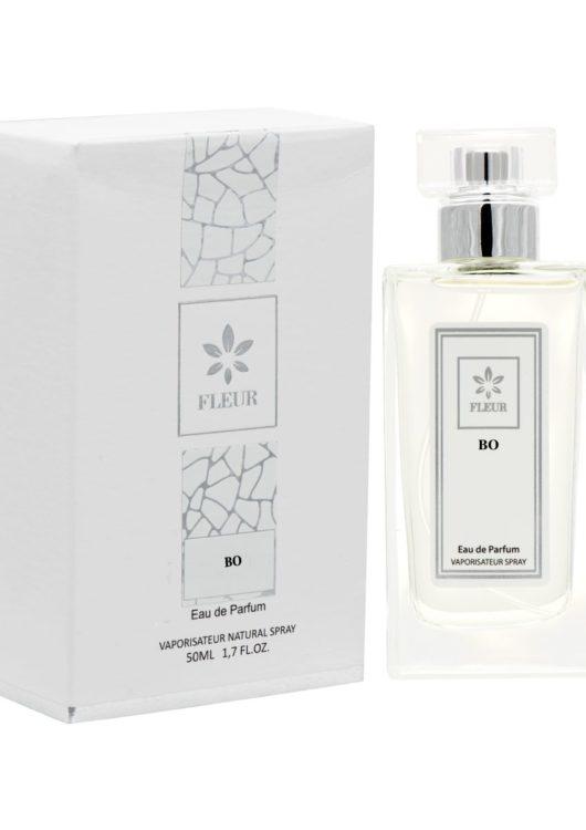 Bo Men Perfumes