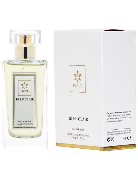 Bleu Clair Women Perfumes