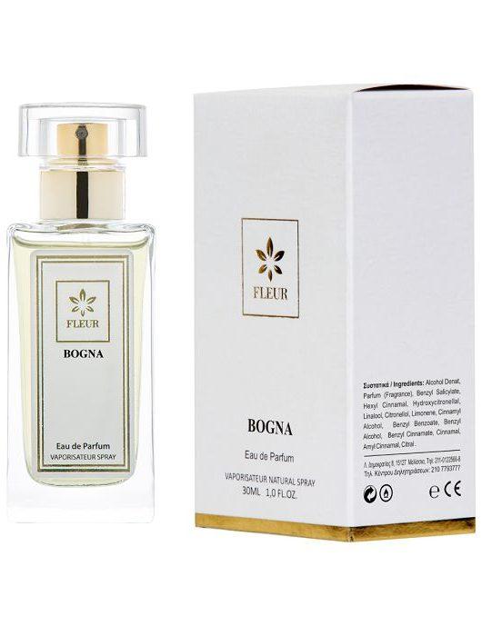 perfume-bogna-30-ml