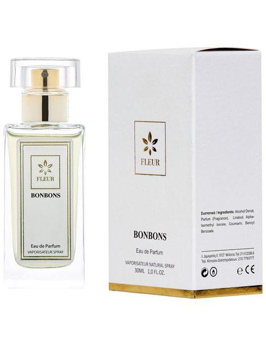 perfume-bonbons-30ml