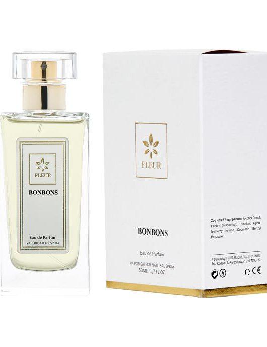perfume-bonbons-50ml