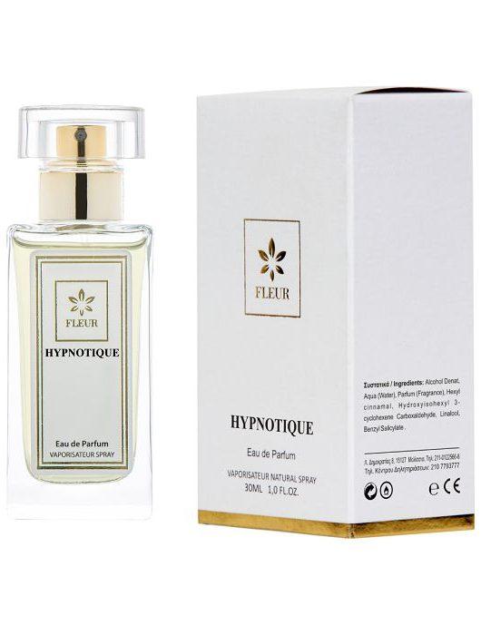 perfume-hypnotique-30ml
