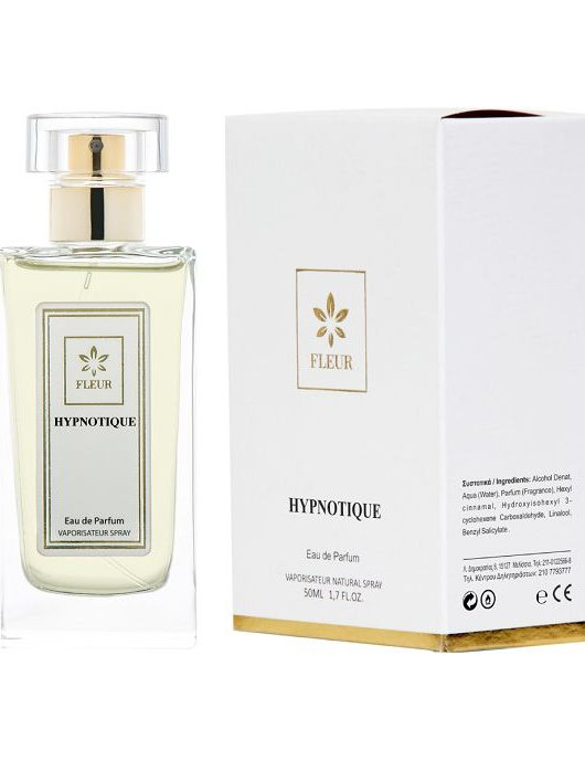 perfume-hypnotique-50ml