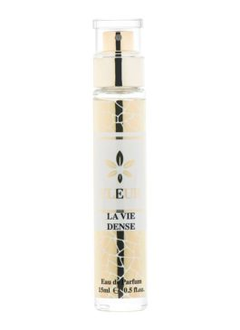 La Vie Dense Women Perfumes