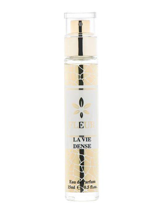 perfume-la-vie-dense-15-ml