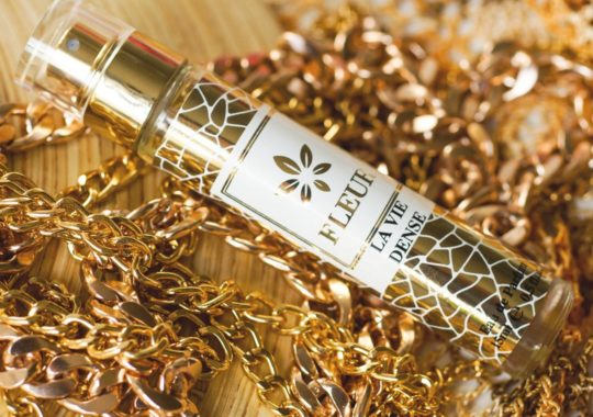 Premium Perfumes for Women and Men