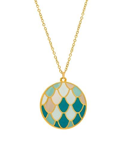 MYKONOS Women Necklace