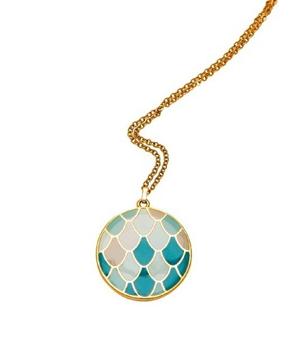 MYKONOS Women Necklace