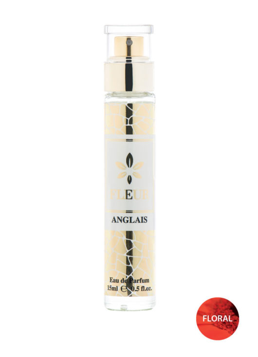 Anglais Premium Fragrance 15