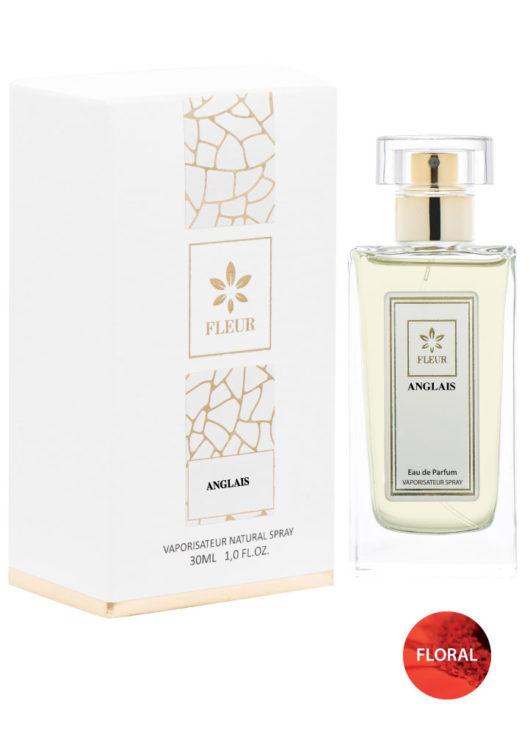 Anglais Premium Fragrance 30