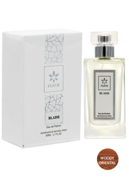 Blaise Men's Perfume