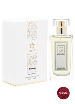 Bonbons Parfum by Fleur