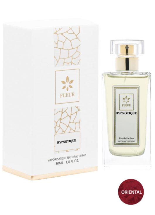 Hypnotique-women fragrance
