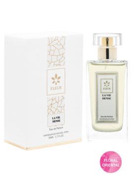 la vie dense-perfume women