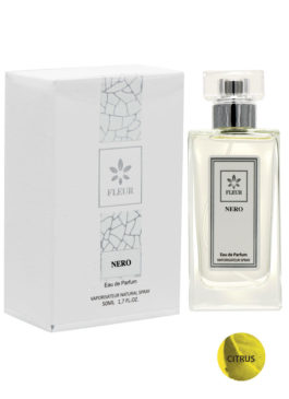 Nero Men's Fragrance