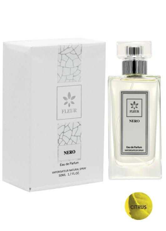 Nero Men's Fragrance