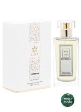 Pour Elle Premium Perfumes