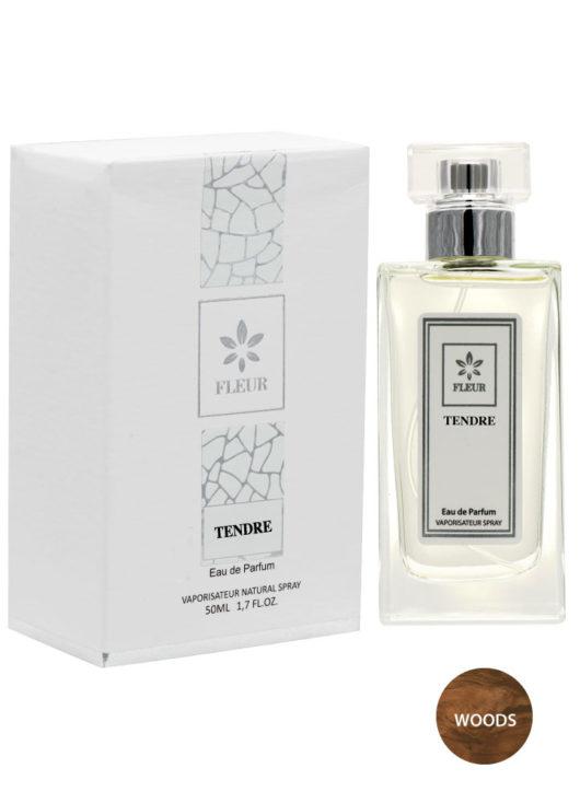 Tendre Men Perfumes
