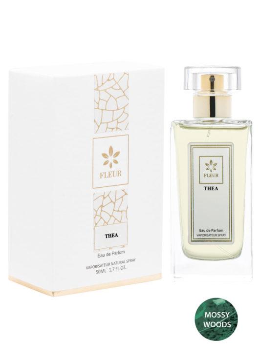 Thea Women Perfume