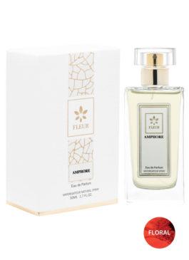 Amphore premium perfume