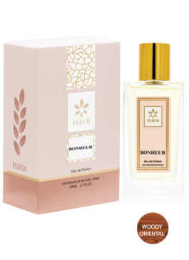 Bonheur Premium Perfume