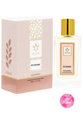 Femme Fragrance for Her