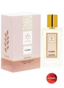 Floris Premium Perfume