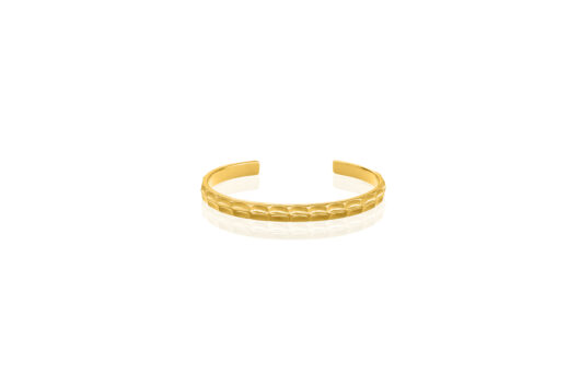alectrona-bangle-bracelet