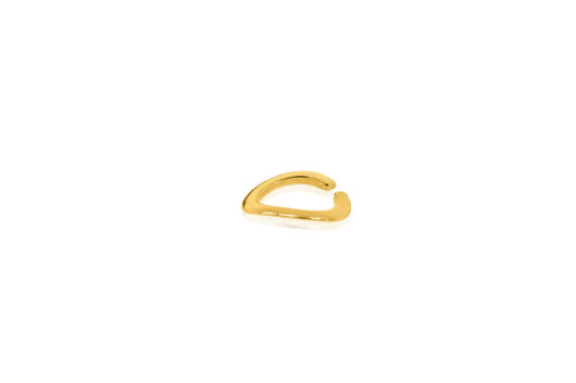ballerina-curve-ring