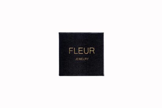 fleur-box