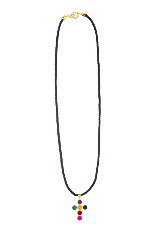 cross-necklace-pendant