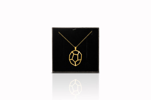 crystal-wireframe-pendant