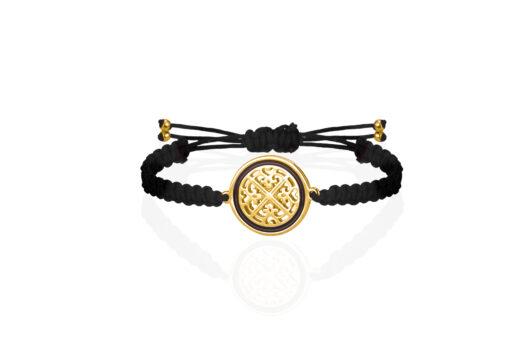 ezekiel-macrame-bracelet