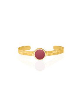 leurissimo-zamak-bracelet