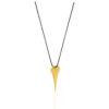 heart-spike-necklace