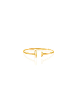loulou-t-wire-bangle