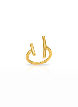 loulou-t-wire-ring