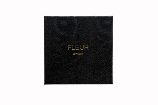 fleur-necklace-box