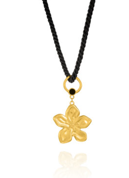 fleur-necklace-pendant