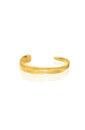 soho-dash-bracelet