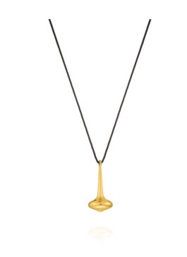 spinning-top-necklace