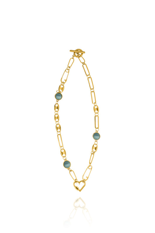 statement-gold-necklace