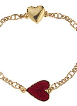 Aphrodite-floral-bracelet