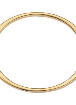Gaia-cuff-bracelet