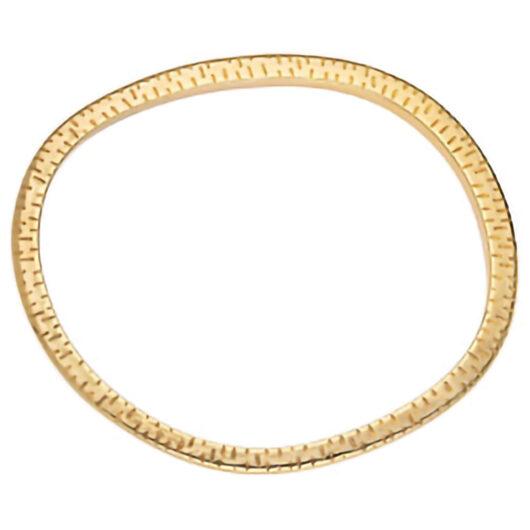 Malia-cuff-bracelet
