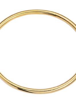 Clio-cuff-bracelet