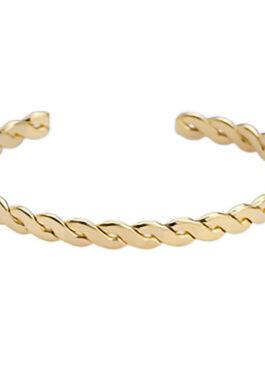 Andromeda Bracelet