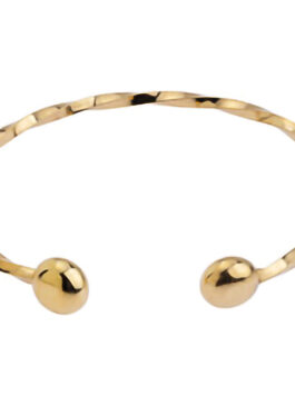 Ifinoe bracelet