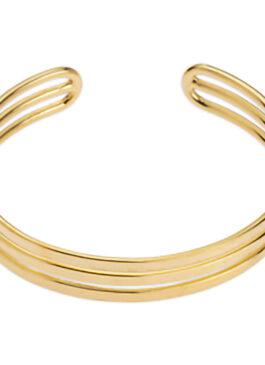 Pandor-bracelet